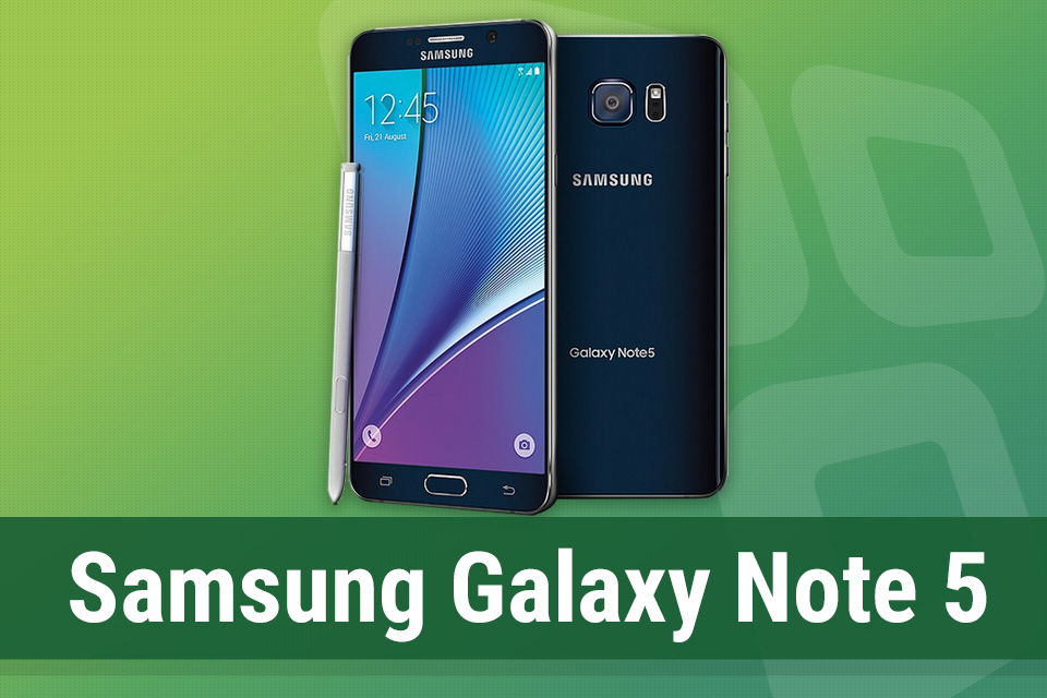 rastreador de celular samsung galaxy note 5 mini