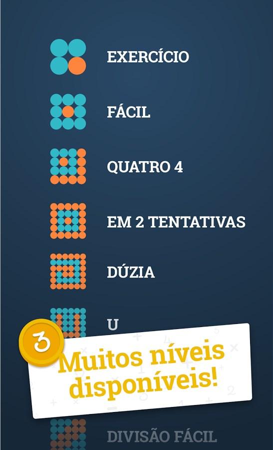 Math Academy - Imagem 2 do software