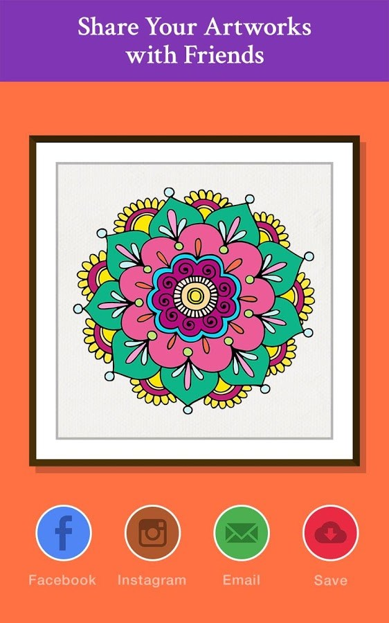 Enchanted Forest Coloring Book Download