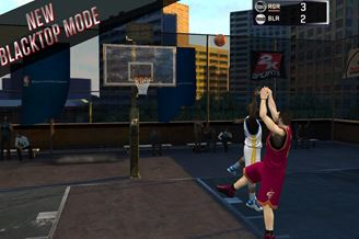 Nba 2k16 Download To Android