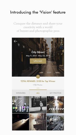 Fotor Photo Editor & Camera Plus - Imagem 1 do software
