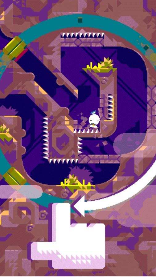 Beneath The Lighthouse - Imagem 1 do software
