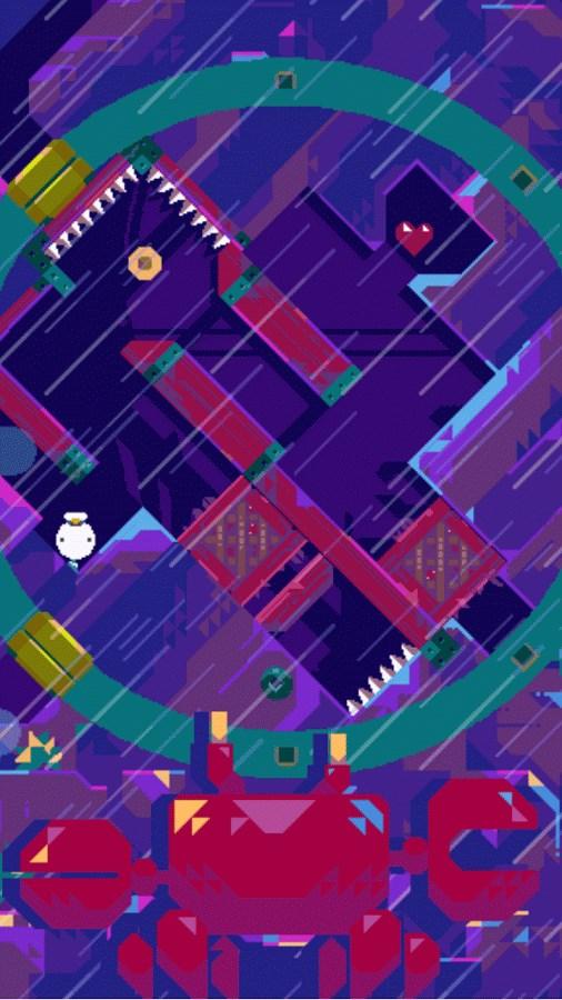 Beneath The Lighthouse - Imagem 2 do software
