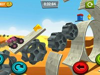 Imagem 4 do Monster Trucks Unleashed