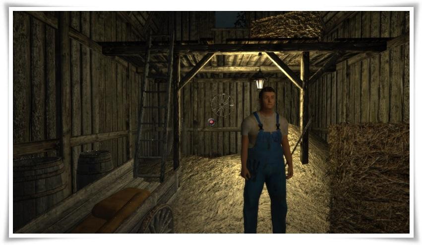 Bloodwood Reload - Imagem 1 do software