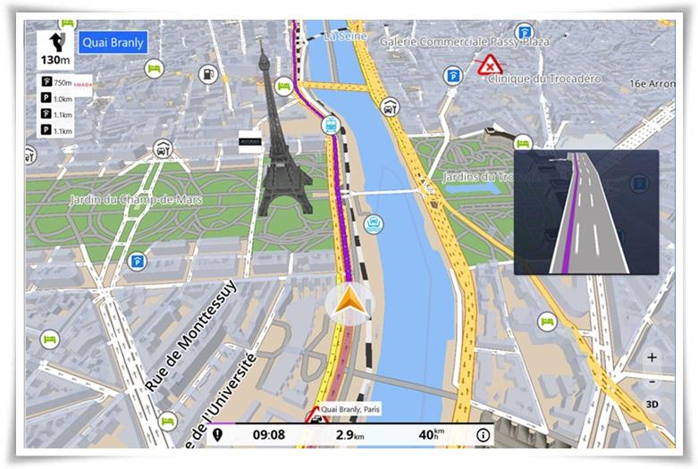 DOWNLOAD MULTILASER GRÁTIS GPS MAPAS PARA GRATIS