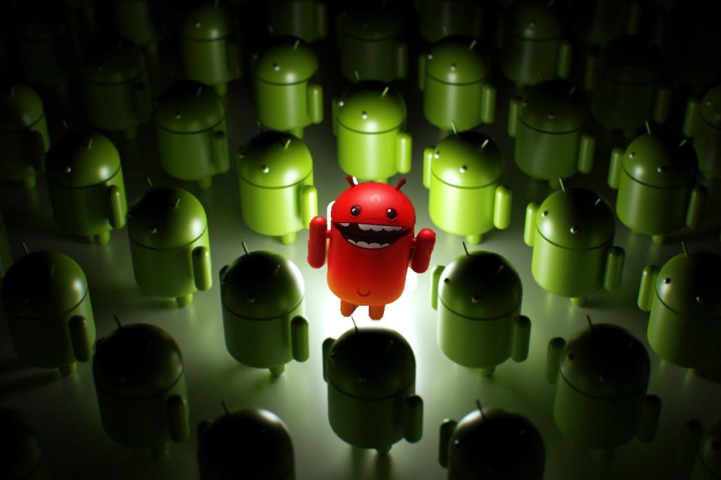 Antivírus Avast descobre aplicativos falsos na Play Store