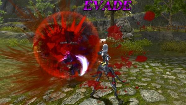Thanatos: The Dragon Chaser - Imagem 4 do software