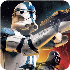 STAR WARS™ Battlefront™ II - Steam