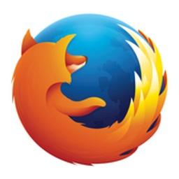 Navegador web Firefox Download para iPhone em Português Grátis