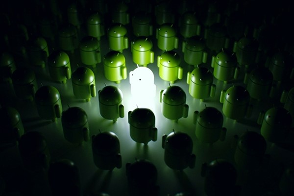 5 funções obscuras do Android que talvez você não conheça [vídeo]