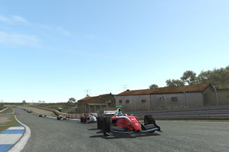 rFactor 2 - Steam Download para Web