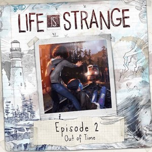 Life is Strange: Episode 2 – Out of Time