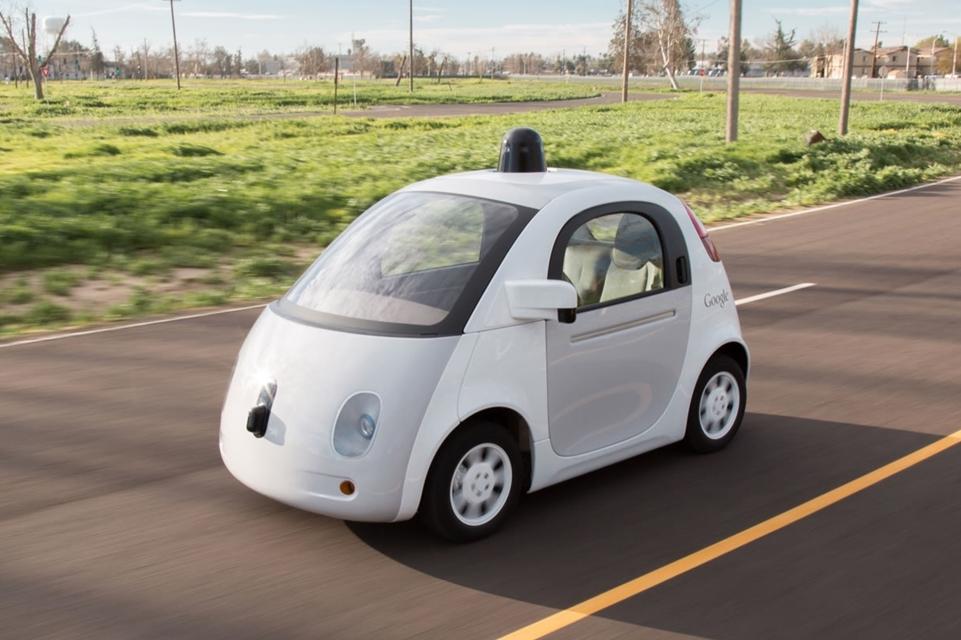9a5606fd2 8 tecnologias emergentes que vão mudar o mundo até 2050 - TecMundo