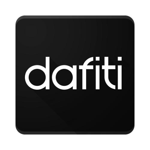 291ef0f9d Dafiti Download para Android em Português Grátis