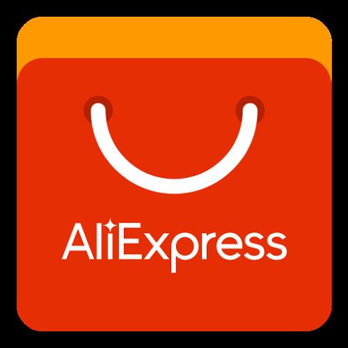 Resultado de imagem para aliexpress png