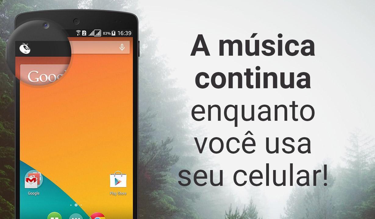 DOWNLOAD GRATIS POLLO VAGALUMES MUSICA A GRÁTIS BANDA