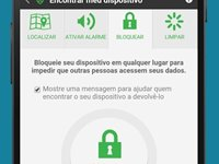 Imagem 6 do Lookout Security & Antivirus