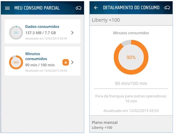 6 apps que podem ajudar você a controlar os seus gastos na