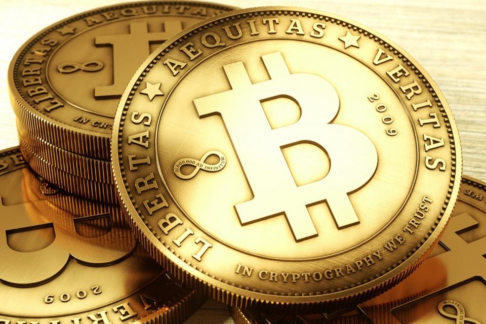 Homem Compra R 66 Em Bitcoins Esquece Os E Hoje Eles Valem R 8 5 Milhoes Tecmundo