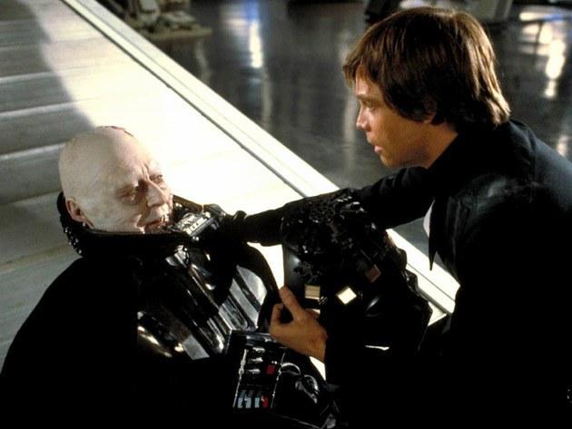 Retrospectiva Star Wars: relembre os principais acontecimentos da saga -  TecMundo
