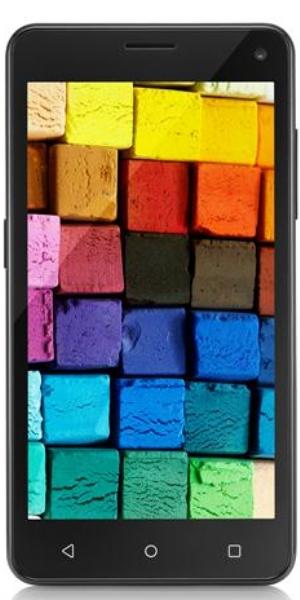 Multilaser Ms50 Colors