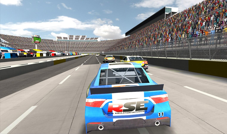 Speedway Masters 2 - Imagem 1 do software