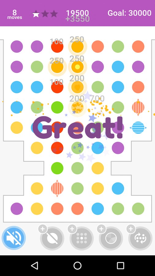 Dot Connect - Game - Imagem 2 do software