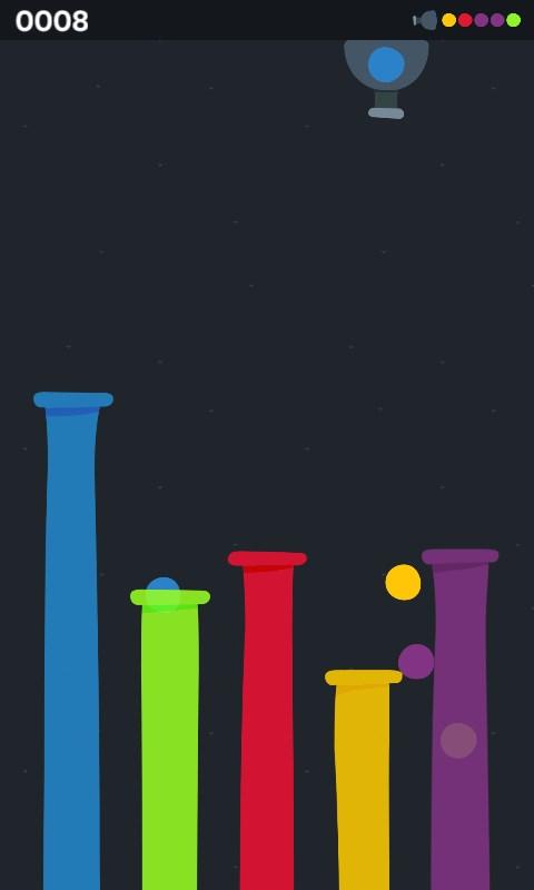 Match Ball - Imagem 2 do software