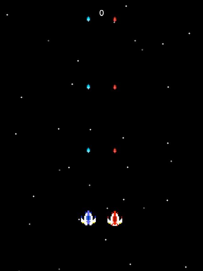 Pivot Strike - Imagem 2 do software