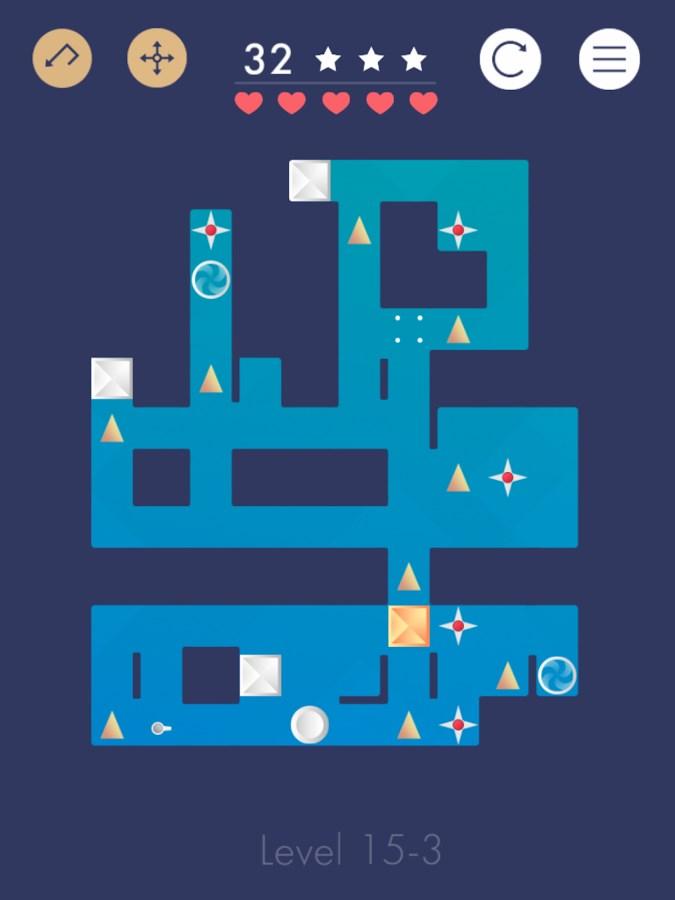 My Maze: Puzzle Craze - Imagem 1 do software