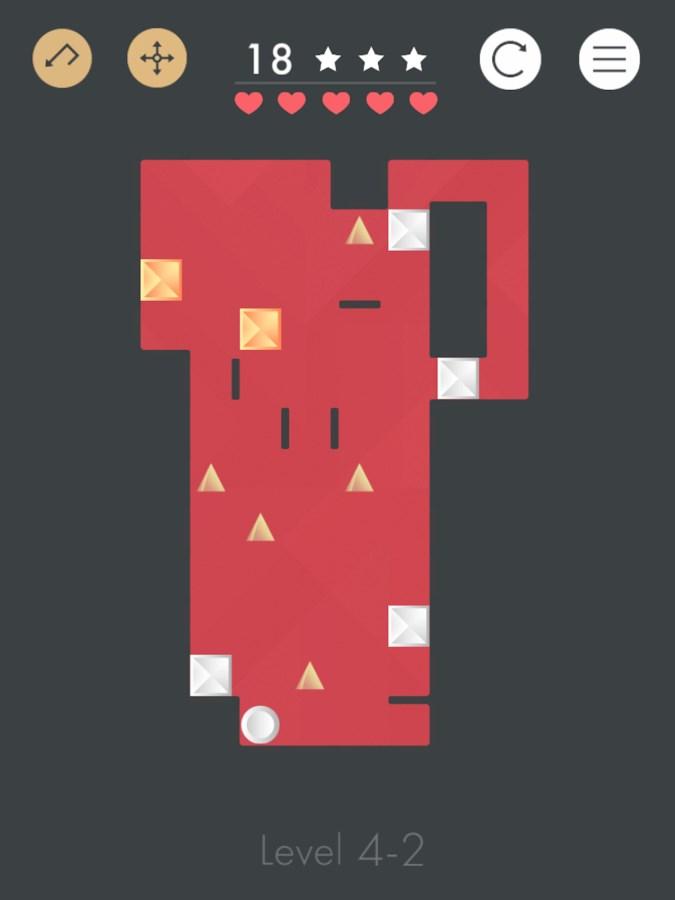 My Maze: Puzzle Craze - Imagem 2 do software