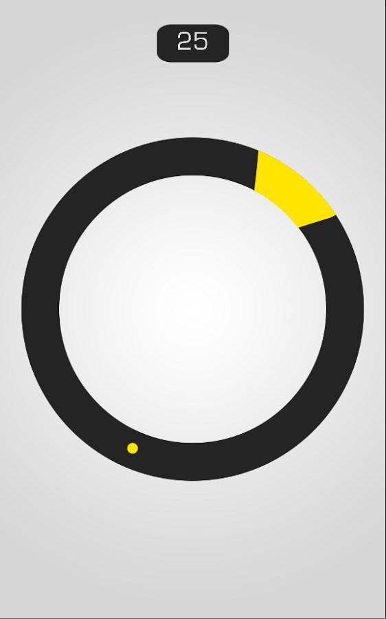 Stop The Ring - Imagem 1 do software