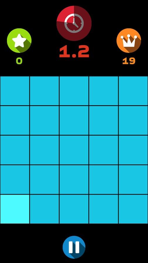 sQtap - Imagem 1 do software
