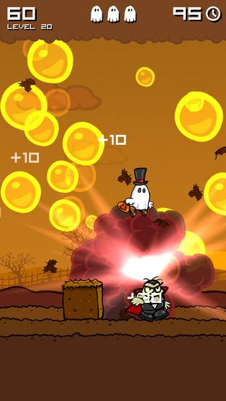 Halloweeen! - Imagem 2 do software
