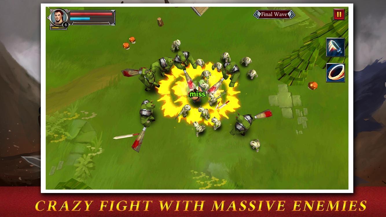 Hellgate - Imagem 1 do software