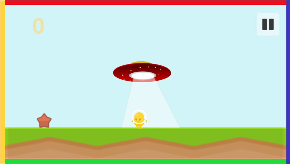 TileColor - Imagem 1 do software