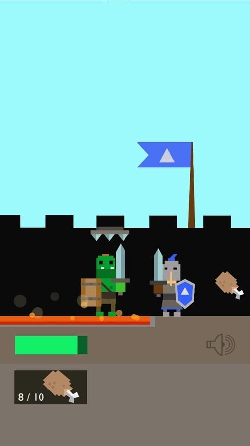 Orcs - Imagem 2 do software
