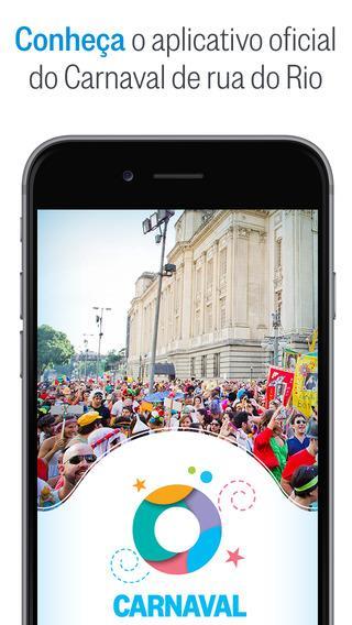 Carnaval 2015 O Globo - Imagem 1 do software