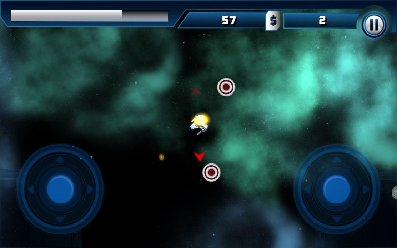 Cosmo Defender 2 - Imagem 1 do software