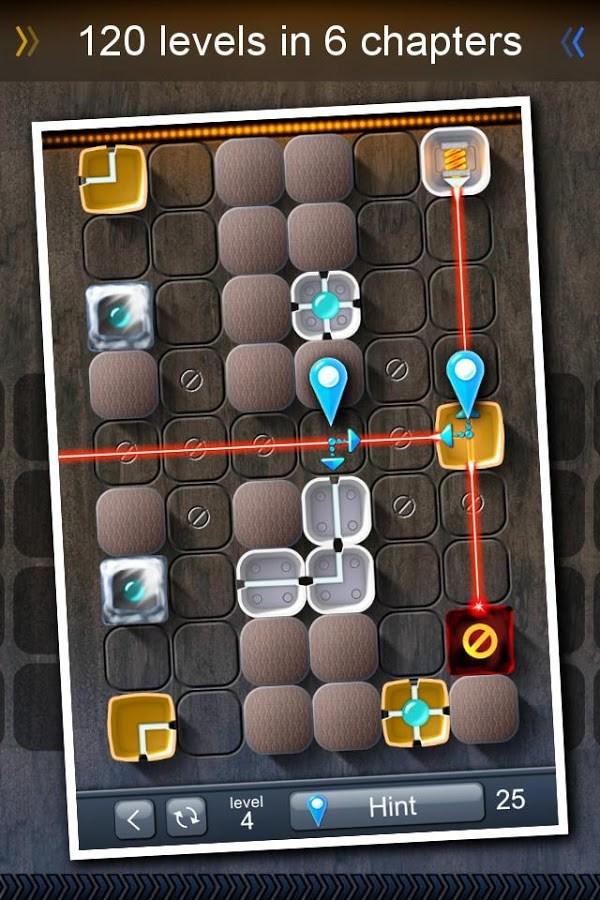Laser Box - Imagem 2 do software