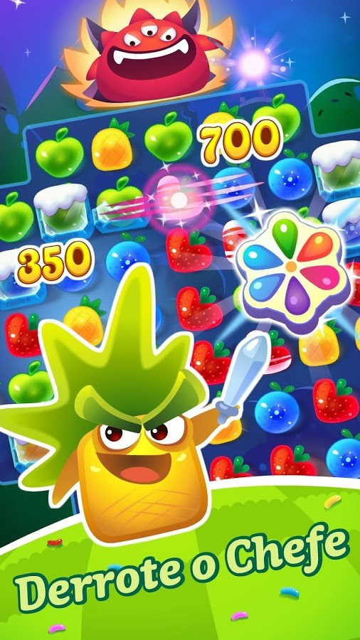 Jolly Jam - Imagem 2 do software