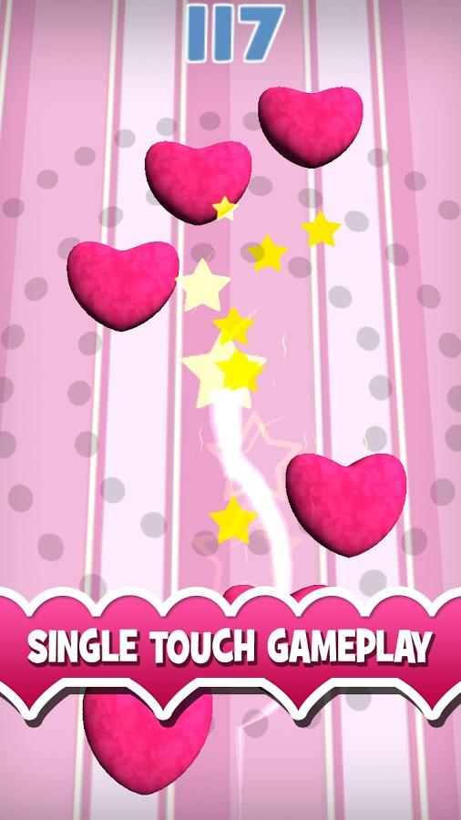 Got My Heart? - Imagem 1 do software