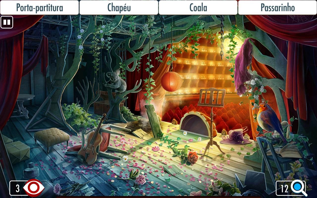 Agent Alice - Imagem 1 do software
