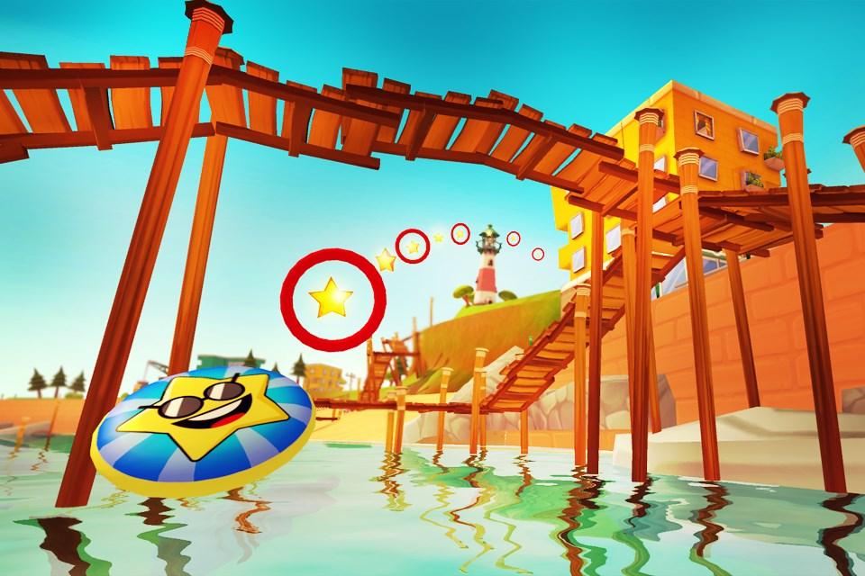 Frisbee(R) Forever 2 - Imagem 1 do software