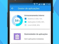 Imagem 6 do 360 Security - Antivirus Boost