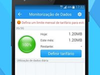 Imagem 8 do 360 Security - Antivirus Boost