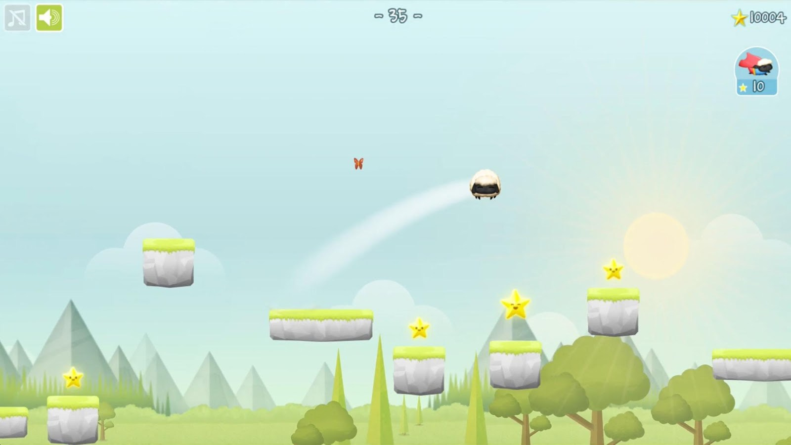 Lambi - Imagem 1 do software