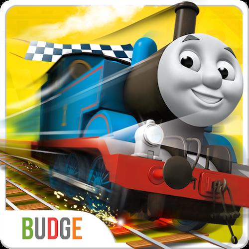 Thomas Friends Vai Thomas Download Para Android Gratis