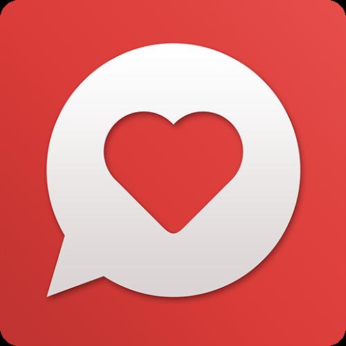Quer namorar e marcar aquele encontro romântico? Os apps de relacionamento pode te ajudar!